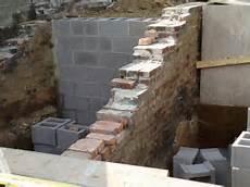 Treppenrenovierung Selber Machen Tischler Schreiner Org