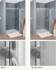Duschkabine 90 X 75 - duschkabine eckeinstieg 90 x 75 cm eckdusche mit dreht 252 r