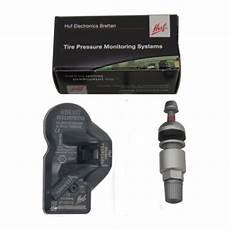 tire pressure monitoring 1997 bmw 5 series auto manual huf rde017v21 433 mhz tpms tire pressure sensor for bmw