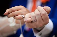 groom wedding rings will your man be wearing one
