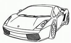 Malvorlagen Cars Vector Clipart Auto Kostenlos Pngline