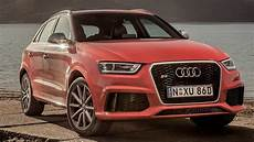 audi rs q3 2014 review carsguide