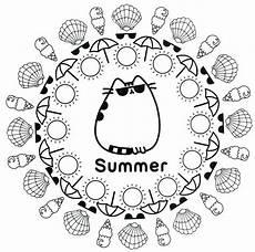 Malvorlagen Grundschule Sommer Kostenlos Druckbare Sommer Malvorlagen F 252 R Kinder