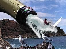 Surrealismus Bilder Ideen - quot surfers paradise quot oder quot was kommt denn da f 252 r ein