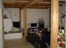 Wohnzimmer Wohnzimmer Schmiedhaus Zimmerschau
