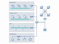 featured visio templates and diagrams visio