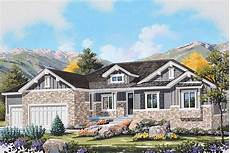 house plans utah craftsman symphony homes applause craftsman floor plans utah