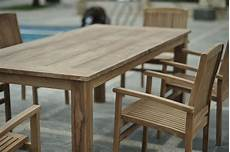 china expands dominance in us wooden furniture imports