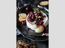 baked cranberry relish_image
