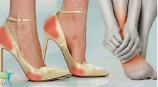 8 tips to avoid from high heels fayette 8 tips to avoid foot and heel from wearing high heels