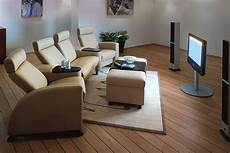 stressless home theater seating stressless arion