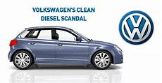 volkswagen s unleashed the emissions