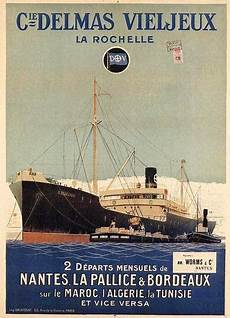 transport maritime toulouse mairie de la rochelle fountaine soubeste alliance