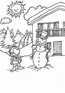 malvorlagen winter rolls die 79 besten bilder winter eis und schnee basteln