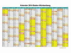 Faschingsferien Baden Württemberg 2017 - search results for ferienkalender baden wrttemberg 2015