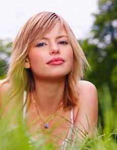 summer makeup tips to beat the heat focusonstyle com