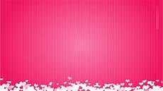 pink wallpaper pink hd wallpapers 74 background pictures