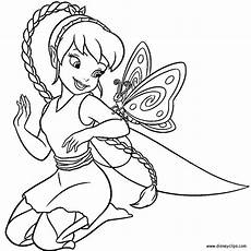 disney fairies fawn coloring pages 16612 17 best images about disney fairies on disney tinkerbell and sled