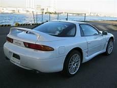 automobile air conditioning service 1997 mitsubishi gto on board diagnostic system featured 1997 mitsubishi gto twin turbo mr at j spec imports