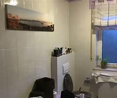 fliesen auf rigips badezimmer mit rigips sanieren renovieren fliesen dusche