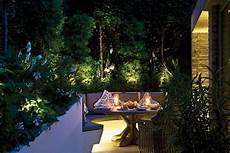Outdoor Bilder Garten - 38 innovative outdoor lighting ideas for your garden