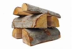 Brennholz Kaminholz Eschenholz Eichenholz Bei Brennholz