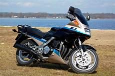 1991 Yamaha Fj 1200 Moto Zombdrive