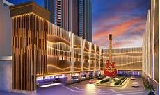 rock announces atlantic city hotel opening date the seminole tribune