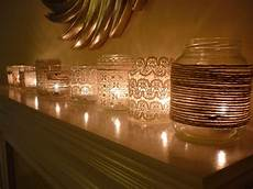cheap home decor cheap decorating ideas for your home