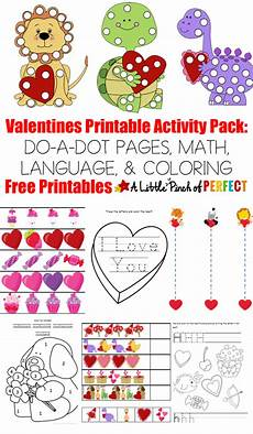 s day printable ideas 20564 free s day printable activity pack 20 pages math and language