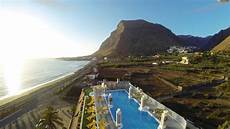 top10 recommended hotels in valle gran la gomera