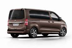 Toyota Proace Verso Family - lease toyota proace verso estate 2 0d family medium 5dr