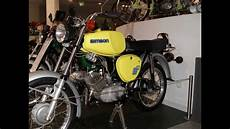simson s50 b1 simson s50 b1 bj 1976 ddr kleinkraftrad moped mokick