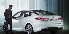 kia optima 2020 interior 2020 kia optima price engine interior kia cars in 2020