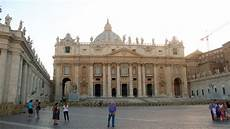 vatican city vacations package save up to 583 expedia