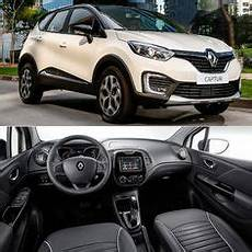 2019 renault captur dashboard vehicles road tax car