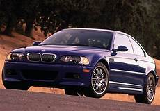how to learn everything about cars 2001 bmw 5 performance cars for less than r250 000 which one would you pick wheels24