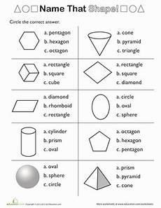 shapes worksheets second grade 1262 shape review line segments symmetry and more matematica ejercicios actividades para ni 241 os
