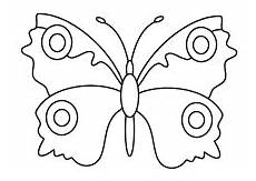 Kinder Malvorlagen Schmetterling Malvorlagen Insekten Schmetterlinge K 228 Fer Lustige