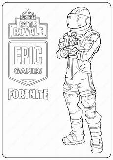 elite fortnite coloring pages workberdubeat coloring