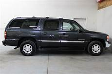 2005 gmc yukon xl 1500 slt biscayne auto sales pre owned dealership ontario ny