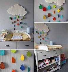 17 gentle ideas for diy nursery decor diy kids room