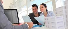 comparateur assurance habitation gratuit