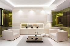 Living Room Lighting Ideas On A Budget Roy Home Design