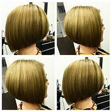 short straight a line bob haircut for girls hairstyles weekly