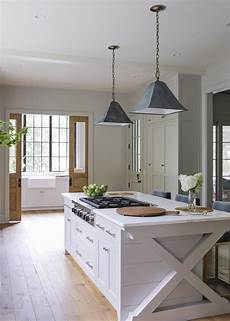 exciting kitchen design trends for 2018 lindsay hill