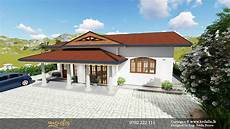 sri lanka house plans designs house plans in sri lanka single story home plans kedella