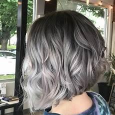Color Hairstyles For Medium Hair 10 medium length hair color ideas 2020