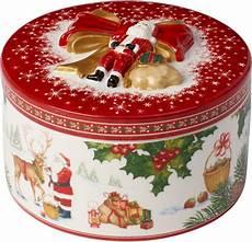 villeroy boch neuheiten weihnachten 2018 stilvoll