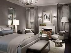 masculine bedroom decor gentleman s gazette